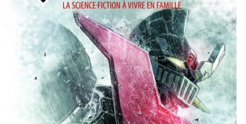 Festival de Science Fiction